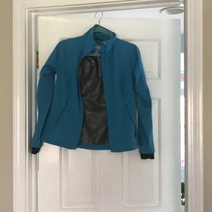 Columbia Sports Jacket